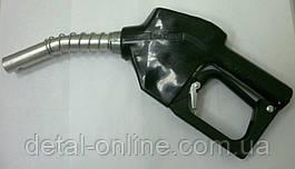 CN-MX60 кран топливозаправочный автоматический 60л/мин