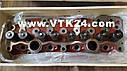 Головка Д-240, МТЗ 80 | 240-1003015А, фото 2