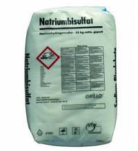 GRILLO pH мінус 25кг (Німеччина)