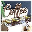 """Подарочный набор """"4 coffee """", фото 2"""