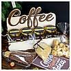"""Подарочный набор """"4 coffee """", фото 4"""