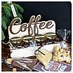 """Подарочный набор """"4 coffee """", фото 3"""