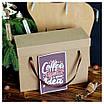"""Подарочный набор """"4 coffee """", фото 6"""