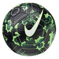 Футбольный мяч  Nike Nigeria NK Magia SC3518-010
