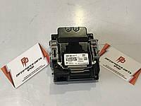 Камера передняя для ассистента Audi Q7 4M0907217F