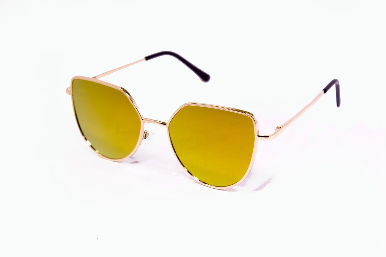 Детские очки подросток 8124-4