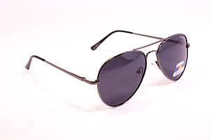 Детские очки Авиатор polarized 968-1, фото 2