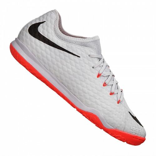 e37127ea Футзалки Nike HypervenomX Finale II SE IC 006 (897726-006), цена 2 ...
