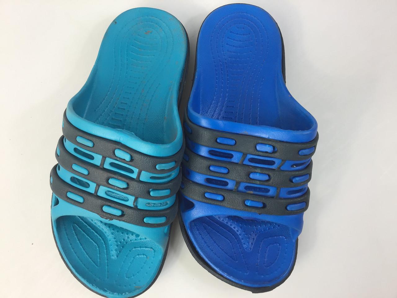 Обувь мужская40-46