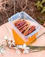 Рецепти приготування пастили - корисних та смачних ласощів.