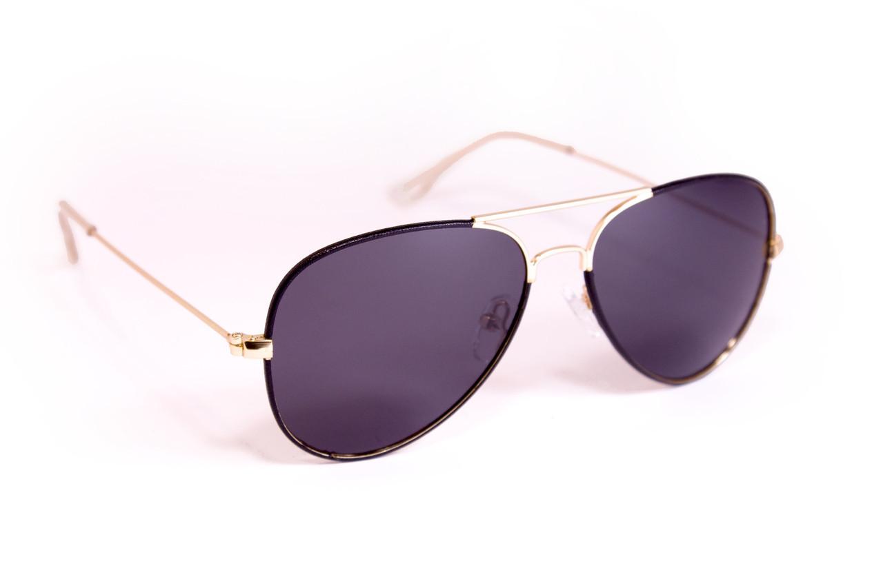 Детские очки polarized D3026-6