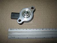⭐⭐⭐⭐⭐ Редукционный клапан Mercedes W202/W203/W210/W211/Sprinter/Vito (производство  Bosch)  0 281 002 698