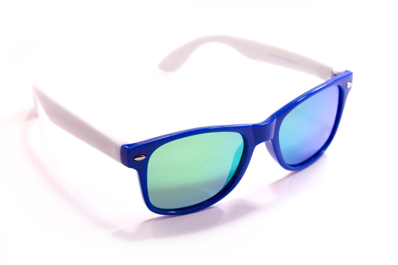 Детские очки polarized P9482-3