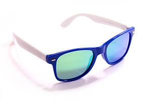 Детские очки polarized P9482-3, фото 2