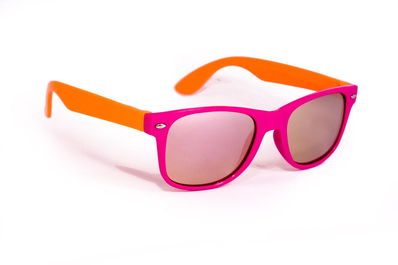 Детские очки polarized P9482-6