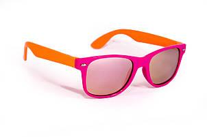 Детские очки polarized P9482-6, фото 2