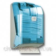 Держатель листовой туалетной бумаги