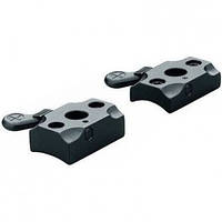 База Leupold QR Browning Bar 2-PC Matte