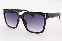Женские солнцезащитные очки Prius, 753616, фото 1