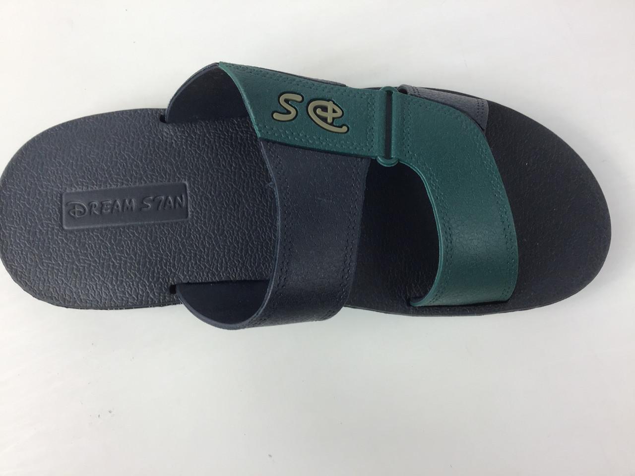 Обувь мужская 40—46