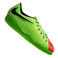 6b9869a8 Футзалки детские Nike JR Hypervenom Phelon III IC 852600-308 (852600-308)