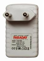 Блок питания Faraday 12W/OEM/5V/2,4A