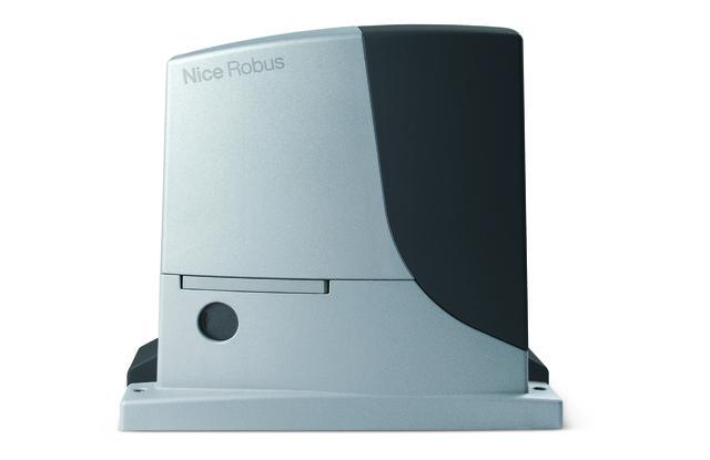 Привод NICE RB1000
