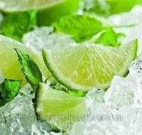 Ароматизатор Лимон-лайм