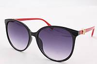 Женские солнцезащитные очки Prius, 753624