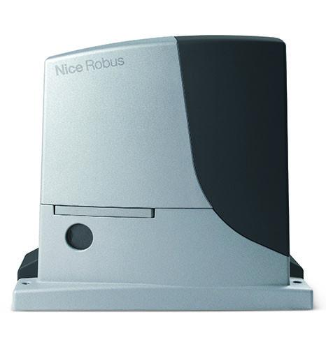 Привод NICE RB600