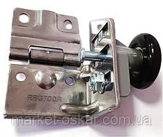 Боковой промежуточный ролик с кронштейном RBG-700R
