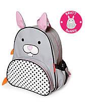 Детский рюкзак Skip Hop Кролик