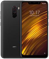 Смартфон Xiaomi Pocophone F1 6/64Gb Global Version Оригинал Гарантия 3 месяца, фото 2