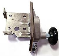 Кронштейн нижний правый для гаражных ворот RBG-100R, фото 1