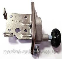 Кронштейн нижний правый для гаражных ворот RBG-100R