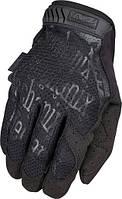 Перчатки тактические ORIGINAL VENT 55 black Mechanix р.11/XL