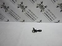 Ручка управления круиз-контролем Toyota Sequoia, фото 1