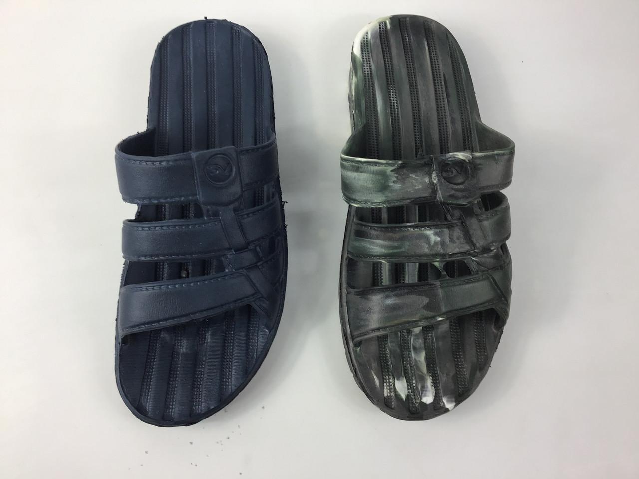 Обувь мужская 40-45