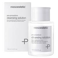 Mesoestetic -Профессиональный обезжиривающий лосьон