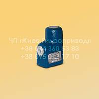 Клапан Г51-34, Г51-24 обратный резьбовой