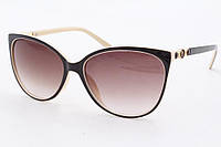 Женские солнцезащитные очки Prius, 753651