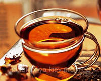 Ароматизатор Чай чёрный