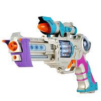 Дитяча іграшка. Пістолет дитячий
