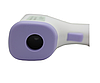 Бесконтактный инфракрасный цифровой термометр / градусник NON CONTACT, фото 3