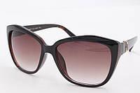 Женские солнцезащитные очки Prius, 753654