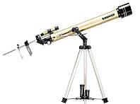 Телескоп 660х60 Luminova Refractor