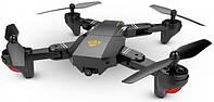 Квадрокоптер Phantom D5HW c WiFi Камерой - Складывающийся Корпус