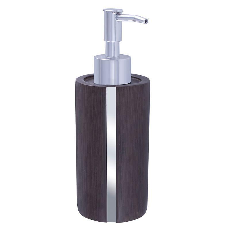 Дозатор для жидкого мыла серии Batu AWD02191259