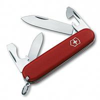 Нож Victorinox Ecoline Recruit