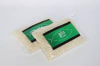 Рис для суши 200 г